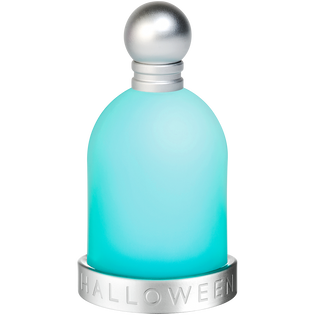 Halloween_Blue Drop_woda toaletowa damska, 100 ml_1