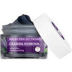 Herbal Care Czarna Komosa