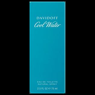 Davidoff_Cool Water_woda toaletowa męska, 75 ml_2