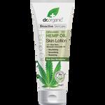 Dr Organic Bioactive Skincare Hemp Oil