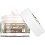 Herbal Care Biała Komosa
