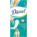 Discreet Deo