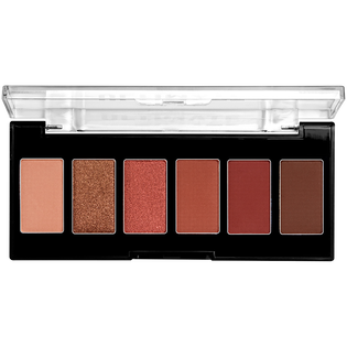 NYX Professional Makeup_Ultimate_paleta cieni do powiek warm neutral, 7,2 g_2