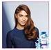 Head & Shoulders_Supreme Damage Repair_przeciwłupieżowy szampon do włosów zniszczonych, 270 ml_5
