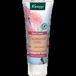 Kneipp Favourite Time Kwiat Wiśni