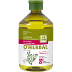 O'Herbal Tymiankowy
