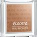 Ecocera_Peru Bronzer_puder brązujący do twarzy Peru, 10 g_1