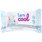 Tami Cool Baby