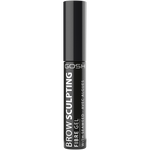 Gosh Brow Sculpting Nutmeg