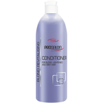 Prosalon Blond Revitalising