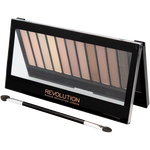 Revolution Makeup Iconic Element