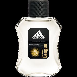 Adidas_Victory League_woda toaletowa męska, 100 ml_1