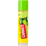 Carmex Lime