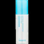 Sesamis Natural Originated Aqua Mist