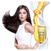 Pantene_3 Minute Miracle_regenerująca odżywka do włosów, 200 ml_2