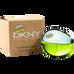 DKNY_DKNY Be Delicious_woda perfumowana damska, 100 ml_2