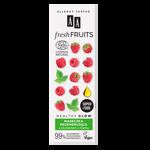 AA Fresh Fruits