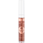 Essence Plumping Nudes