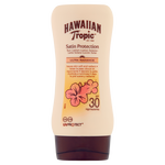 Hawaiian Tropic Satin Protection
