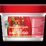 Garnier Fructis Goji Hair Food