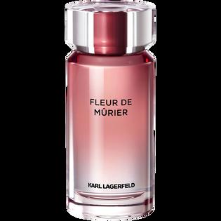Karl Lagerfeld_Fleur de Murier_woda perfumowana damska, 100 ml_1