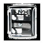 NYX Professional Makeup Dual Sharpener
