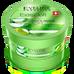 Eveline_Extra Soft bio Oliwka i Aloes_łagodzący krem głęboko nawilżający do twarzy i ciała, 175 ml_2