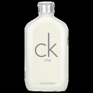 Calvin Klein_One_woda toaletowa unisex, 50 ml_1