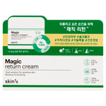 Skin79 Magic Return