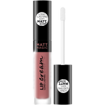 Eveline Cosmetics Matt Magic Lip Cream