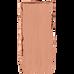 Max Factor_Facefinity All Day Matte Panstik_kryjący podkład w sztyfcie beige 55, 11 g_2