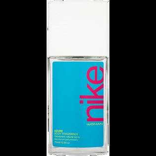 Nike_Azure_dezodorant perfumowany damski w atomizerze, 75 ml