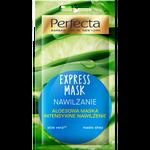 Perfecta Express Mask