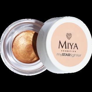 Miya Cosmetics_Mystarlighter_rozświetlacz do twarzy sunset glow, 4 g_1