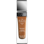Physicians Formula The Healthy Foundation