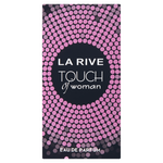 La Rive Touch of Woman