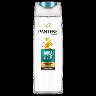 Pantene_Pro-V Aqua Light_szampon do włosów przetłuszczający się, 400 ml