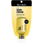 Alice KoCo Olive Hand Cream