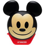Lip Smacker Mickey