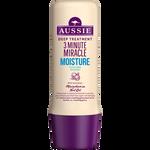 Aussie 3 Minute Miracle Moisture