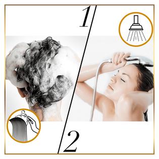 Pantene_Pro-V Oil Therapy_szampon do włosów zniszczonych, 400 ml_6