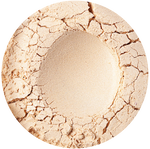 Annabelle Minerals Royal Glow