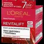 Loreal Paris Revitalift