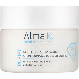 Alma K_Purify_peeling do ciała, 250 ml