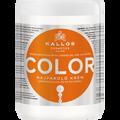 Kallos Color