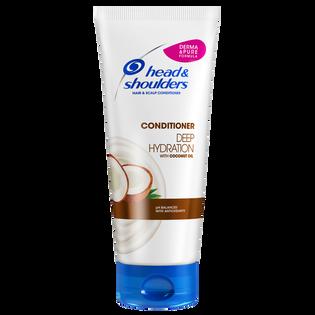 Head & Shoulders_Deep Hydration_odżywka przeciwłupieżowa do włosów, 220 ml
