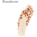 Max Factor_Miracle Veil_rozświetlający puder sypki transculent, 4 g_3