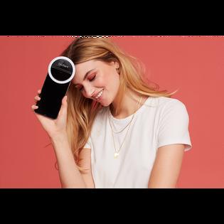 Gosh_lampka do selfie, 1 szt.