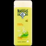Le Petit Marseillais Mandarynka & Limonka