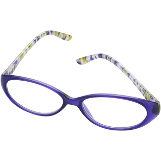 Jawro_okulary do czytania standard +1,0, różne rodzaje, 1 szt. (rodzaj wysyłany losowo)_4